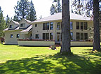Black Butte Ranch Vacation Rentals